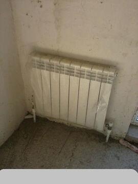 2 ком. в Сочи в готовом доме с документами в новом жилом микрорайоне - Фото 5
