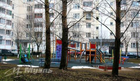 Продажа квартиры, м. Бульвар Адмирала Ушакова, Чечерский проезд - Фото 2