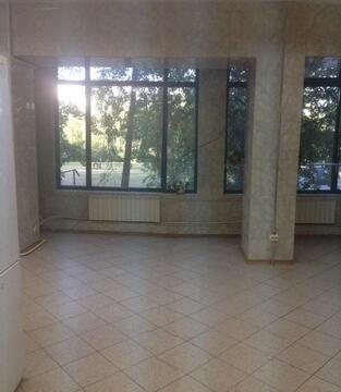 Продажа помещения свободного назначения - Фото 2
