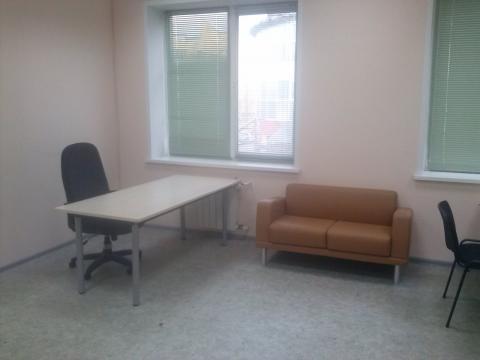 Офисное помещение г. Дубна, ул. Университетская - Фото 1