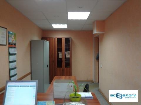 Нежилое помещение свободного назначения общей площадью 127.8 кв.м. - Фото 5