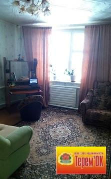Дом со всей мебелью в селе Еруслан. - Фото 5