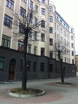 105 000 €, Продажа квартиры, Купить квартиру Рига, Латвия по недорогой цене, ID объекта - 313137150 - Фото 1