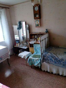 1-к квартира Песпективная, 8б, Купить квартиру в Саратове по недорогой цене, ID объекта - 319529697 - Фото 1