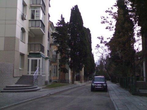 Продам Элитное здание г.Ялта - Фото 2