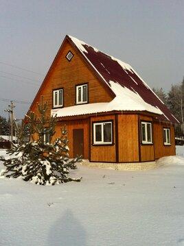 Продаю Дом в бережках - Фото 3