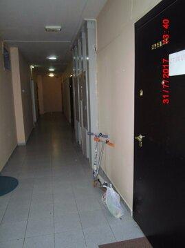 1-к Квартира, проспект Вернадского, 27 - Фото 5