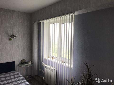 Продажа квартиры, Калуга, Улица Степана Разина - Фото 3