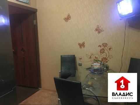 Продажа квартиры, Нижний Новгород, Ул. Космическая - Фото 3