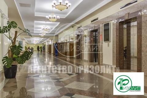 Не упустите возможность купить квартиру в престижном жилом комплексе б - Фото 3
