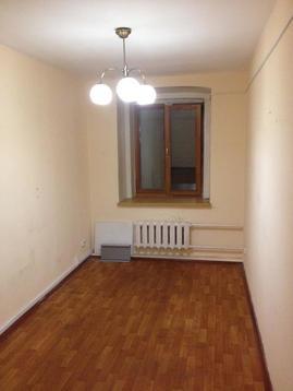 Коммерческая недвижимость - Фото 4