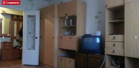 Сдам 2 ком.квартиру на Щедрина - Фото 2