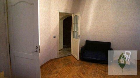 Продажа квартиры, м. Ладожская, Большеохтинский пр-кт. - Фото 5