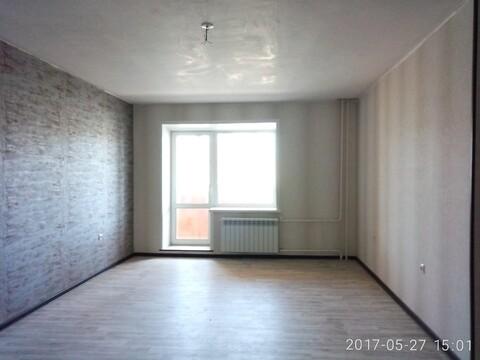 2-к квартира ул. Взлетная, 13 - Фото 3
