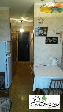 Продам 1-ную квартиру Зеленоград к 1614 Кооперативный дом Один взр.соб - Фото 5