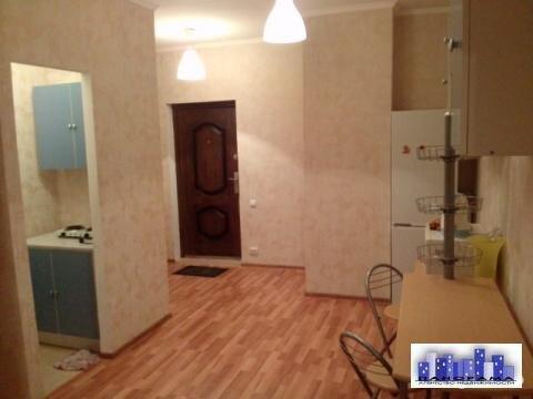2-комнатная квартира в Чашниково - Фото 2