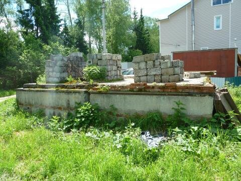 Продается земельный участок новая Москва вблизи д.Лукошкино - Фото 2