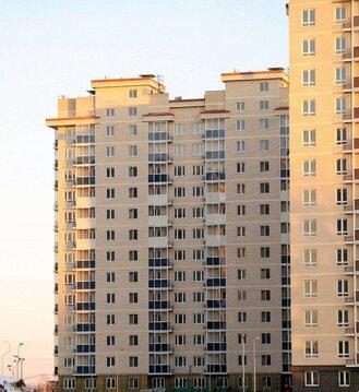 ЖК Внуково 2016 Продается 2- х комнатная квартира - Фото 2