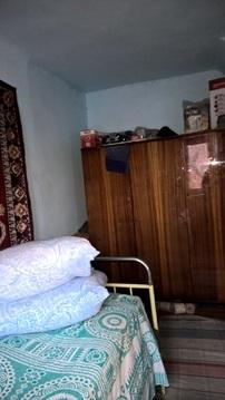 Предлагаем дом альтернатива квартире по ул.Строммашина - Фото 3
