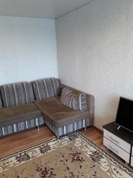 Квартира в культурном центре Барнаула. - Фото 2