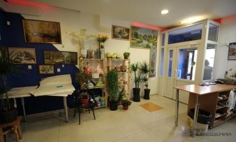 Продажа помещения в Приморском районе - Фото 5