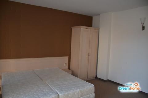 """Недорого апартамент с одной спальней на Солнечном берегу в комплексе """" - Фото 3"""