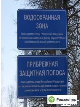 Аренда дома посуточно, Жуковка, Волоколамский район - Фото 5