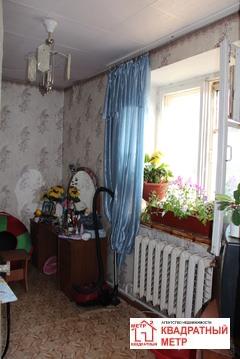 4-х комнатная квартира на ул. Полевая д.6 мкр. Чкалова - Фото 2