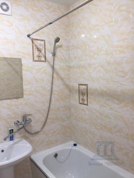 Продаю 1-ую квартиру в кирпичном доме район Сельмаш - Фото 2
