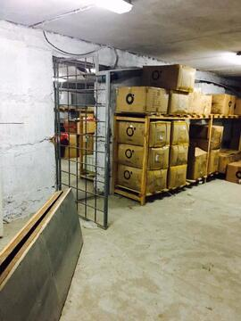 Продажа склада, Севастополь, Коммунистическая Улица - Фото 2