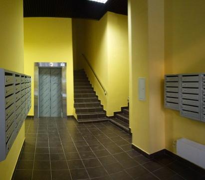 Квартира-студия в Апрелевке! ЖК vesna! - Фото 4