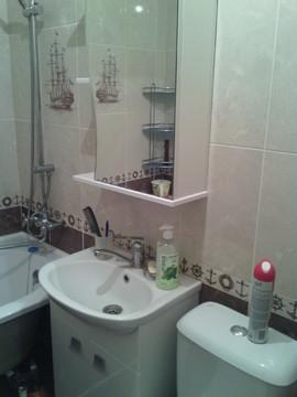 Продам 2-х комнатную квартиру на ул.Лескова - Фото 1