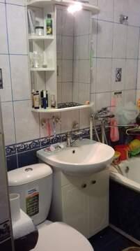 Продам недорого квартиру с ремонтом! - Фото 2