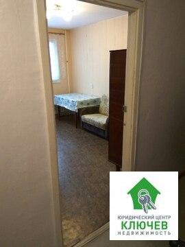 Сдается в аренду комната в двухкомнатной квартире ул.Тамбасова д.2 к.3 - Фото 2