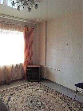 Сдается комната в общежитии в центре - Фото 2