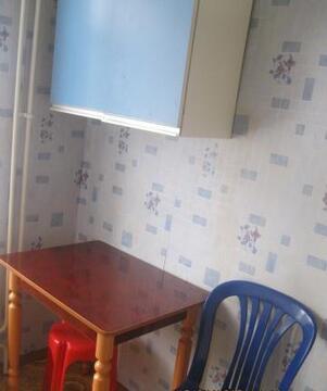 1-к. квартира, м. Щелковская, Чусовская ул - Фото 2