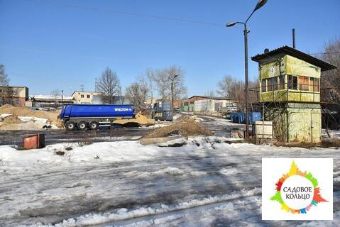 Сдаются 25 метровые холодные склады с электричеством, свободный кругло - Фото 4