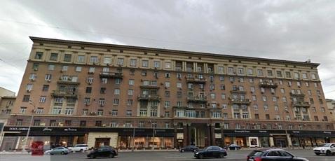 2-к квартира, 62 м2, 6/8 эт, Кутузовский пр-т, 31 - Фото 1