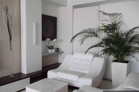 Сдается прекрасная 4-х комнатная квартира - Фото 2