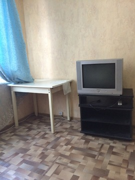 Продам комнату в мкр.южный - Фото 3