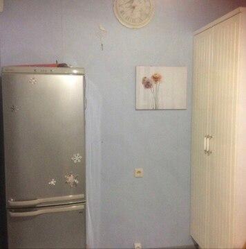 Сдается очень уютная 1 к квартира в Королеве на проспекте Космонавтов - Фото 2