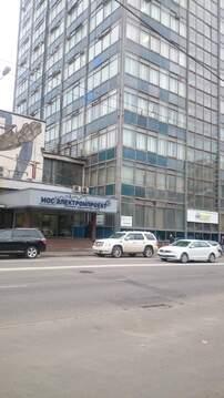 Сдается офис 37.6 кв.м, м2/год - Фото 3