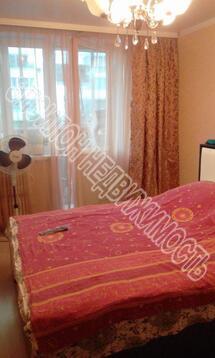 Продается 3-к Квартира ул. Магистральный проезд - Фото 3