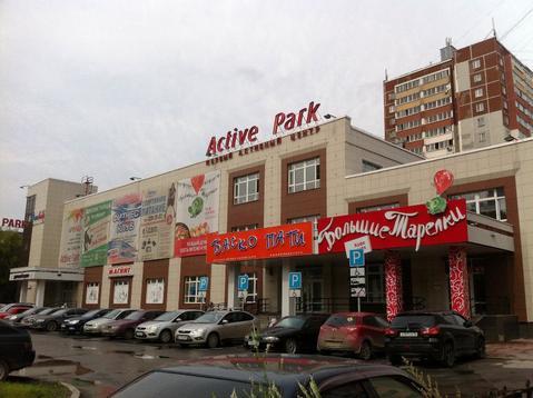 Офисное помещение, Екатеринбург, Пионерский район, ул. Сулимова, д. 46 - Фото 1