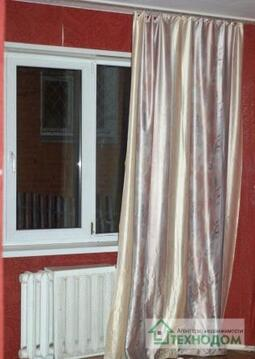 Сдам 2к квартиру ул. Свердлова, д. 50б - Фото 4