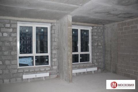 Продаётся 2х комнатная квартира в Апрелевке , площадь 65 .1 м2 2 эт. . - Фото 2