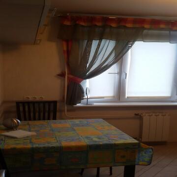 Сдать 2 комнатную квартиру - Фото 4