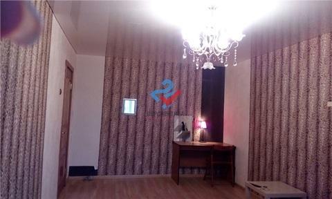 Квартира по адресу ул.Российская - Фото 3
