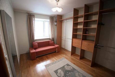 Сдается 4-ая квартира Крылова 29 - Фото 3