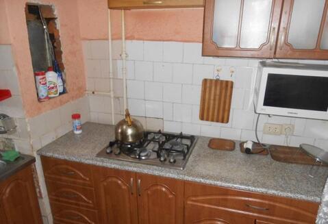 Сдаётся 2-х комнатная квартира в городе Раменское по улице Полярная 7 - Фото 4